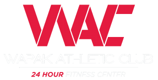 Wapak Athletic Club